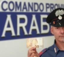 Brixner Falschgeld