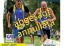Soltn-Berghalbmarathon abgesagt