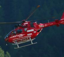 Tödlicher Unfall in Montan