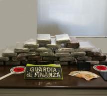 Der Kokain-Fiat