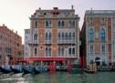 Signa kauft Hotel Bauer Palazzo