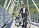 Der Radmobilitätsplan