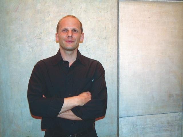 Interview mit Robert Bosisio