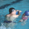 Schlechte Schwimmer