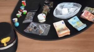 Pusterer Dealer verhaftet