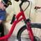 Fahrrad-Dieb verhaftet