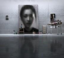 Die Kunstwelt ist sehr oft elitär