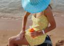 Sonnenschutz-Tipps