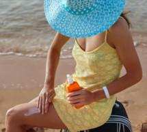 13 Sonnenschutz-Mythen