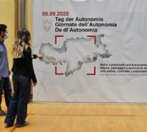 Tag der Autonomie