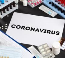 21 neue Corona-Fälle