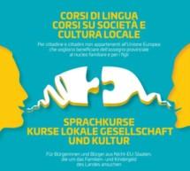 Die Kultur-Kurse