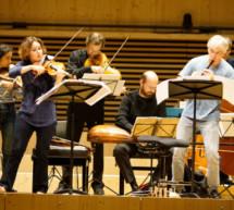 Vivaldis Vermächtnis