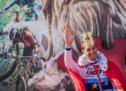 Der Kronplatz King