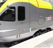 Brennerbahnlinie wieder offen