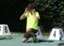 Brunecker Athleten überzeugen