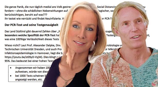 Wir Haben Gesunde Menschen Die Neue Sudtiroler Tageszeitung