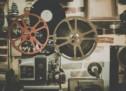 Kino ist kein Wunschkonzert