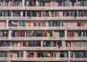 Der Bibliotheken-Monat