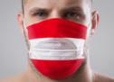 Kampf gegen Virus-Mutante