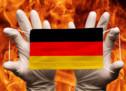 Die deutsche Welle