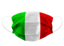 9.338 neue Fälle in Italien