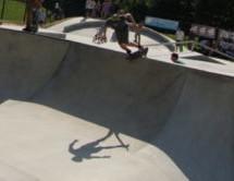 Skate-Contest