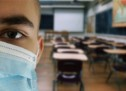12 Corona-Fälle in Schulen