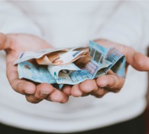 Die neuen Covid-Finanzhilfen