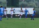 FCS besiegt Sassari