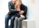 Gift. Eine Ehegeschichte