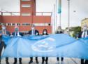 Kooperation mit der UN