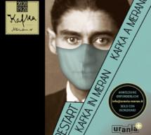 Kafka in Meran #restart