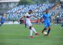 FCS vs. Salernitana