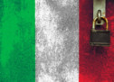 Ganz Italien bald rote Zone?