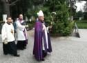 Bischof & Allerheiligen