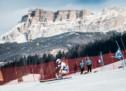 Die Rennen in Alta Badia