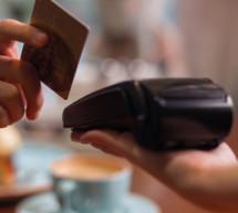 Die Cashback-Fragen