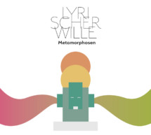 Lyrischer Wille