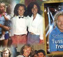 Schlager, Tussis & Trallala
