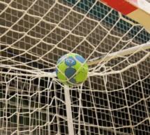 Handballer in Quarantäne
