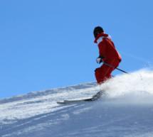 Die Ängste der Skilehrer