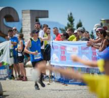 Der Brixner Marathon