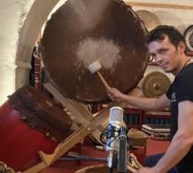 Weltmusik aus Südtirol