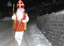 Der digitale Nikolaus