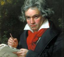 Beethoven-Celebration
