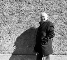 In memoriam Carlo Azzolini