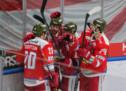 HCB pickt Bratislava