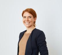 Judith Waldmann