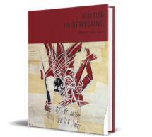 """Kultur in Bewegung: Meran 1965-1990"""